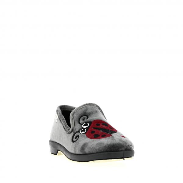 inth20-7666 gris
