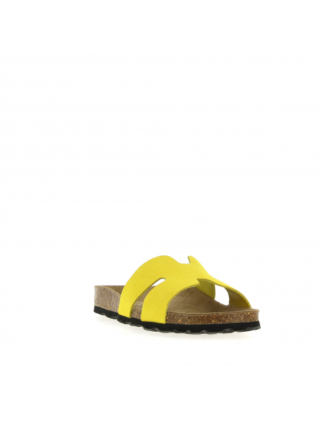 inte21-3496 jaune