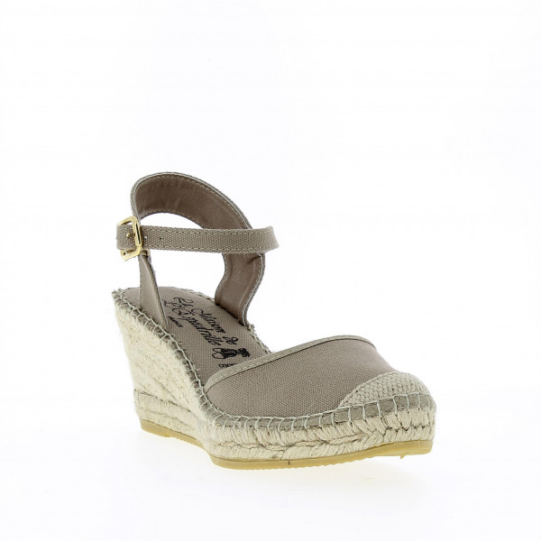 inte-610 taupe